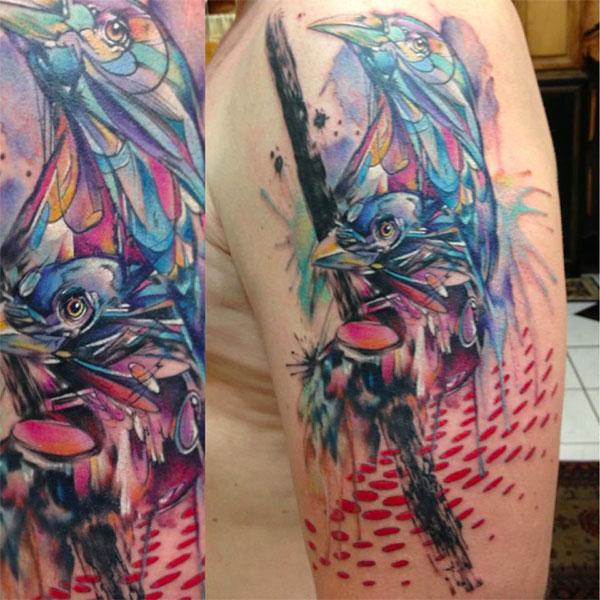 tatuajes_acuarelas_39
