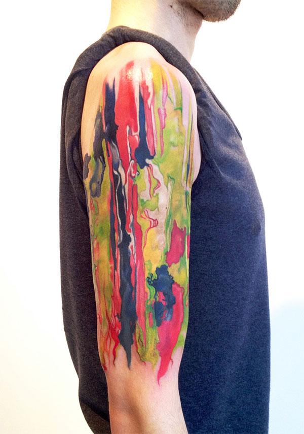 tatuajes_acuarelas_4