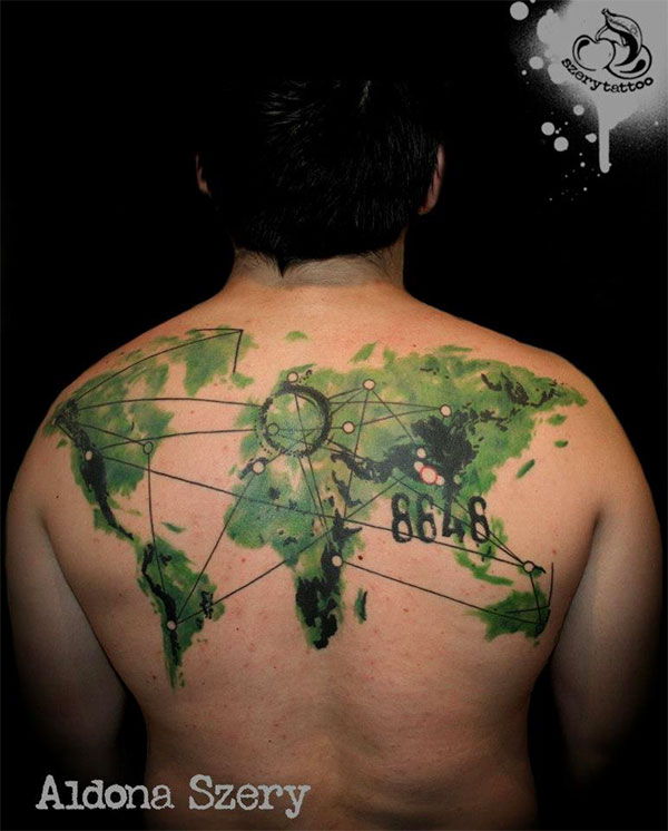 tatuajes_acuarelas_41