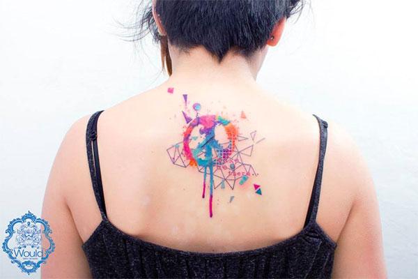tatuajes_acuarelas_42