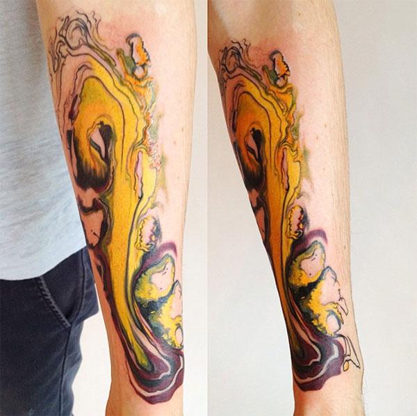 tatuajes_acuarelas_5