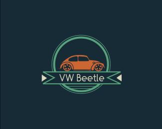 escarabajo_logo