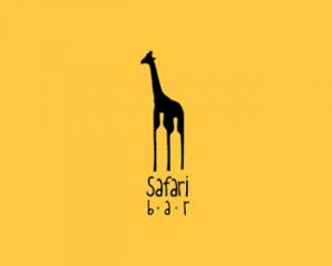 jirafa_logo