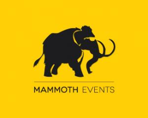 mamut_logo