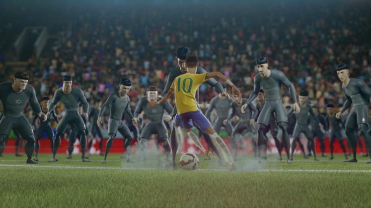 nike_el_juego_final_4