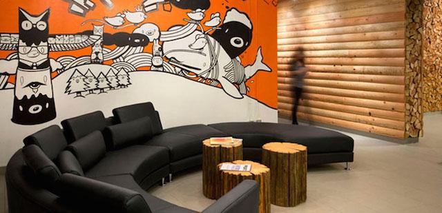 oficinas_hootsuite_3