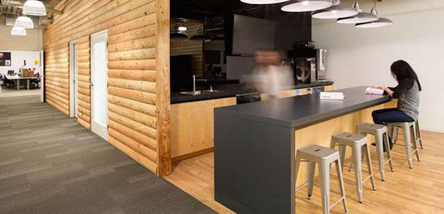 oficinas_hootsuite_5