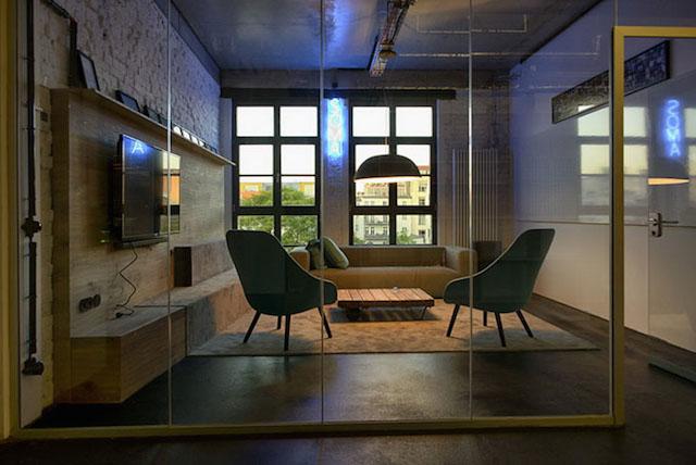 oficinas_soundcloud_10