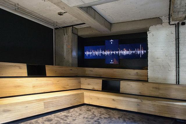oficinas_soundcloud_21