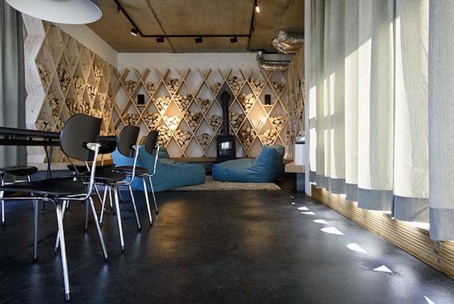 oficinas_soundcloud_28