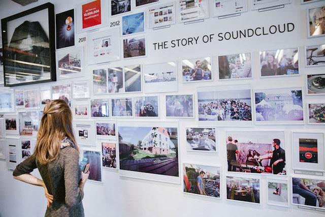 oficinas_soundcloud_29