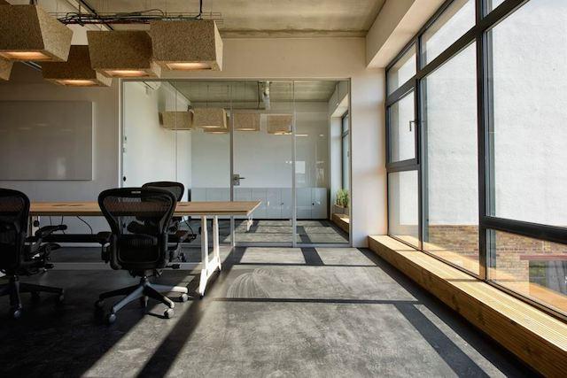 oficinas_soundcloud_32