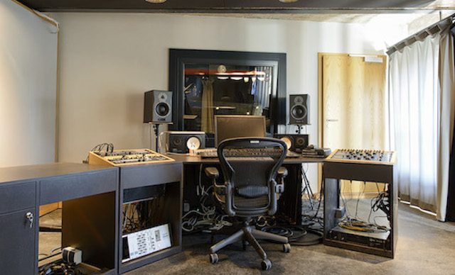 oficinas_soundcloud_4