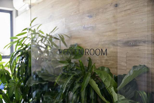 oficinas_soundcloud_9