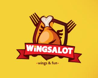 pollo_logo