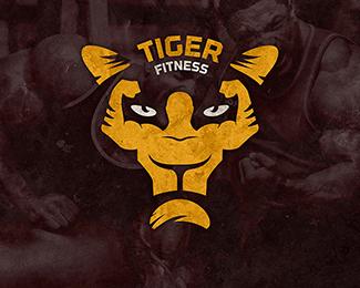 tigre_logo