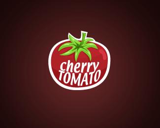 tomate_logo
