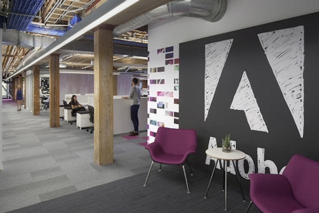 oficinas_adobe-5
