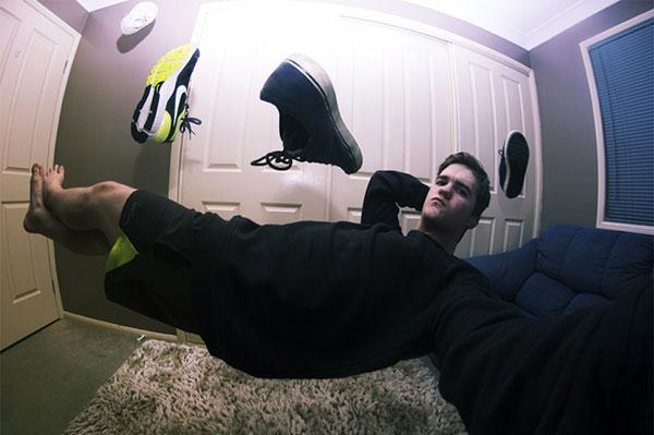 selfies_raras_10