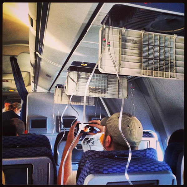 selfies_raras_14