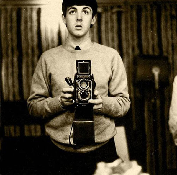 selfies_raras_2
