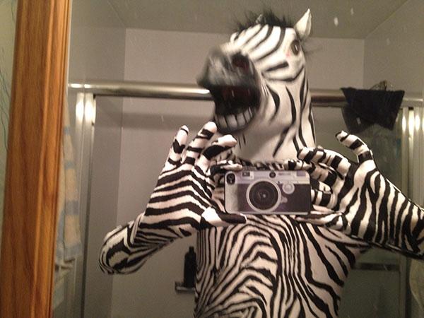 selfies_raras_31