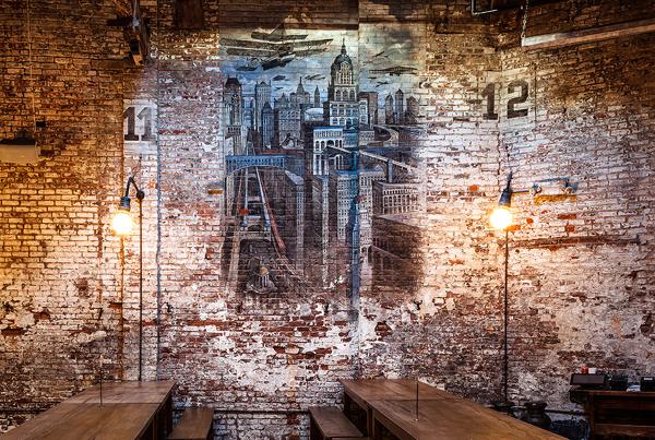 Restaurante_nueva_york_estilo_vintage_1