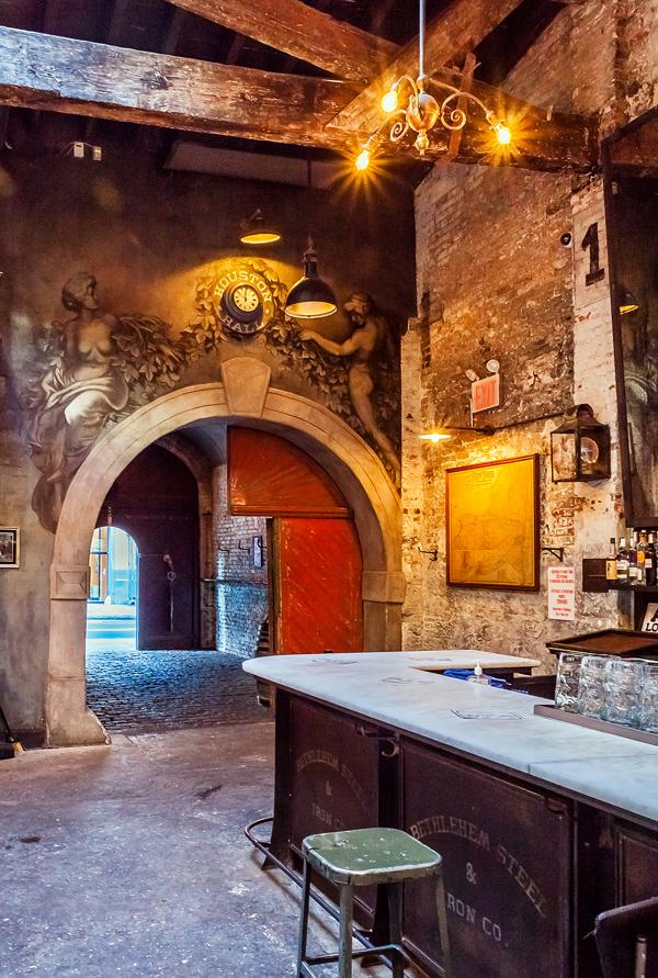 Restaurante_nueva_york_estilo_vintage_11