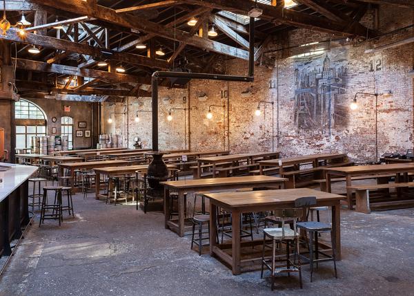 Restaurante_nueva_york_estilo_vintage_12