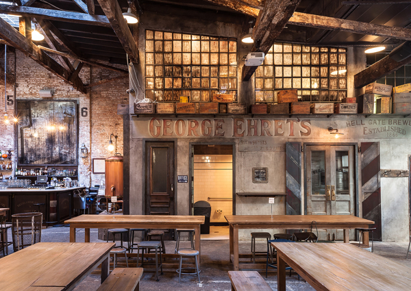 Restaurante_nueva_york_estilo_vintage_13