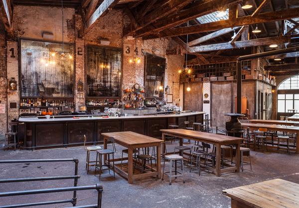 Restaurante_nueva_york_estilo_vintage_14
