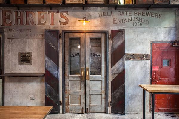 Restaurante_nueva_york_estilo_vintage_2