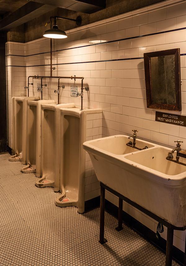 Restaurante_nueva_york_estilo_vintage_3