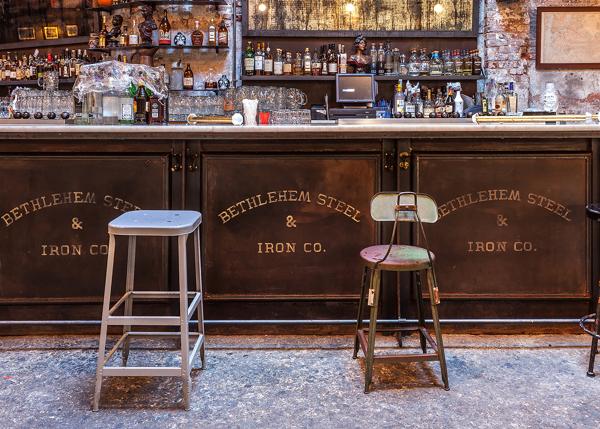 Restaurante_nueva_york_estilo_vintage_4