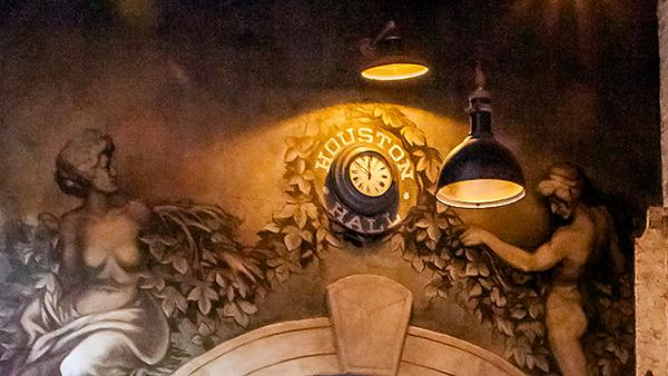 Restaurante_nueva_york_estilo_vintage_5