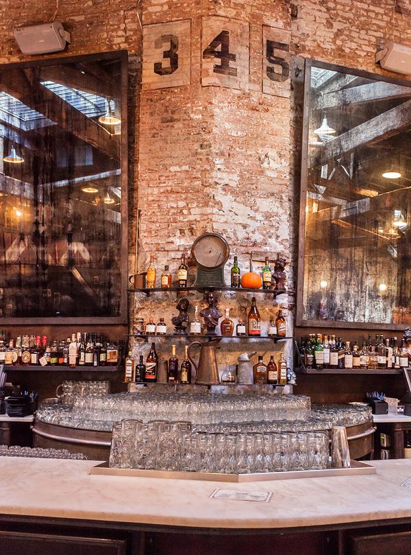 Restaurante_nueva_york_estilo_vintage_6