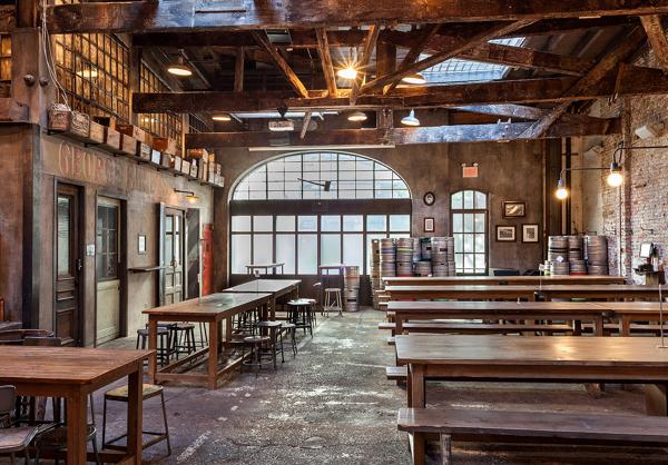 Restaurante_nueva_york_estilo_vintage_7