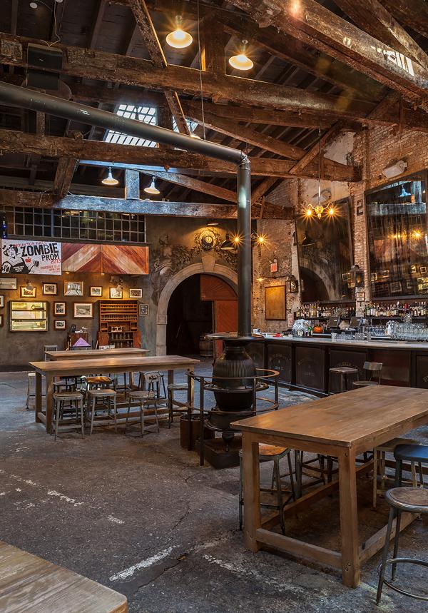 Restaurante_nueva_york_estilo_vintage_8