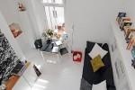 decorando_departamento_chiquito