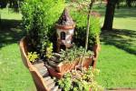 macetas_rotas_mini_jardines