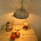 lamparas_creativas_objetos_reciclados