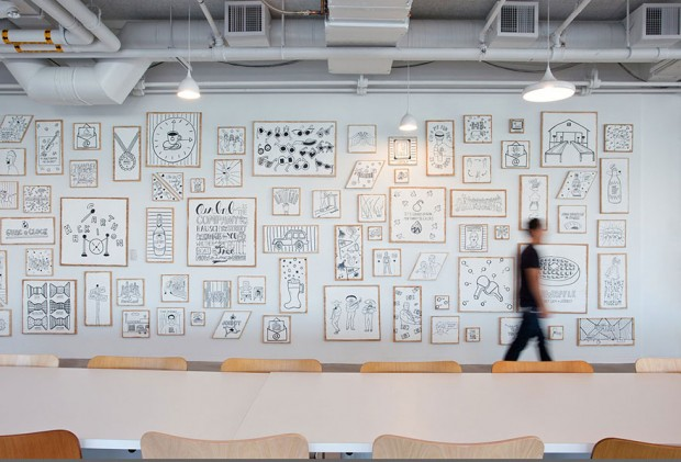 oficinas_facheras_25