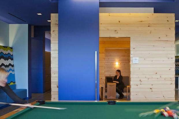 oficinas_facheras_30