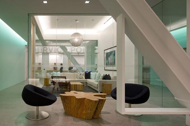 oficinas_facheras_31