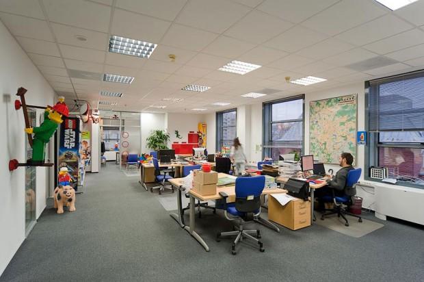 oficinas_facheras_39