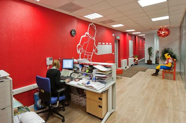 oficinas_facheras_40