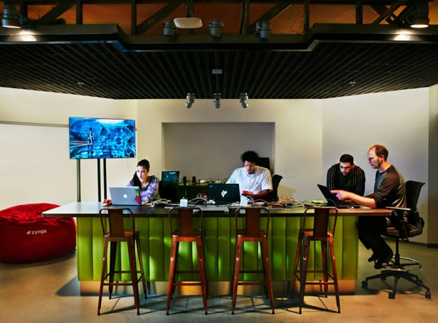 oficinas_facheras_42