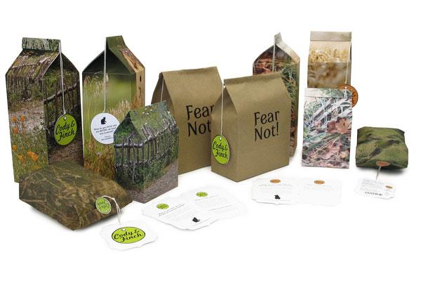 packaging_alimento_mascotas_10