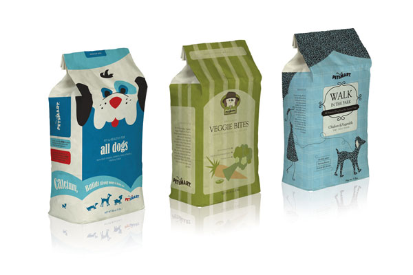 packaging_alimento_mascotas_16