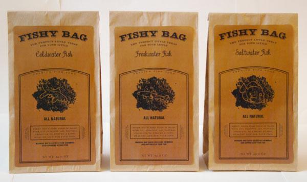 packaging_alimento_mascotas_17